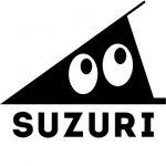 Vol.3 – SUZURI とかあんさんぶるスターズ!とか kiroro とか