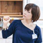 Vol.25 – 久しぶりのゲストばしえさんスペシャル〜前編〜