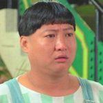 Vol.92 – ヒルティの髪型がサモ・ハン・キンポースペシャル