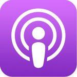 iTunes の Podcast 配信でイン汁が聞けるようになりました