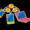 Vol.60 – お金に関するインターネットサービス盛り上がってるねスペシャル
