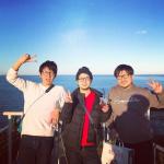 Vol.75 – 2017年年忘れハヤティスペシャル